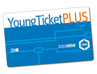YoungTicket